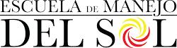 Escuela de Manejo 'Del Sol'